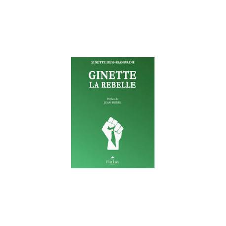 Angu Roquet, chien du Vexin