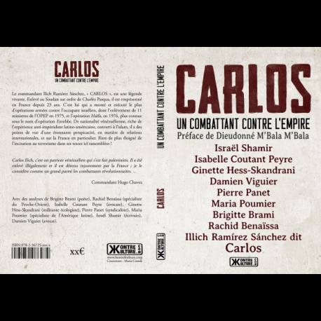 Ginette la rebelle