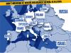 Urgent: rupture des relations diplomatiques avec