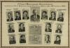 En défense des bolcheviks: le ZOG rouge
