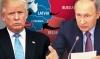 Le cabinet de guerre de Poutine, l'Etat profond et la 3ème guerre mondiale