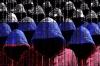 Espions russes et vrais pions