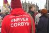 De Corbyn à Staline, et de Corbyn à Rothschild