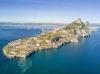 Le massacre de Gibraltar