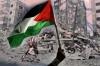 L'image israélienne de la victoire