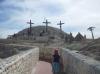 Éclairages sur la notion de « patrie juive » en Palestine