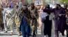 Lettre aux Talibans, quelques conseils