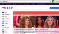 Le sex-shop officiel de yahoo actualités