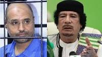 Hommage à Mouamar Kadhafi, vendredi 20 octobre à 15h à Paris
