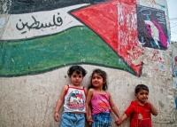 La question israélienne et le droit au retour