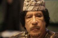 Samedi 20 octobre, rassemblement en honneur du colonel Kadhafi à Paris