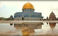 L'actualité du Moyen Orient