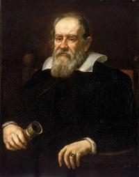 Sophistique, scientisme et Galilée (Première partie)