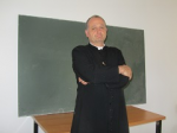 Sauver les enfants, avec Farida Belghoul et le Père Horovitz