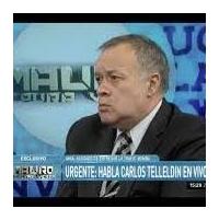 Encore une victoire à la Pyrrhus pour Israël, en Argentine