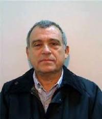Affaire Nisman, nouvelles révélations