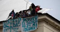 Témoignage depuis le Pérou, nouvelles d'Argentine