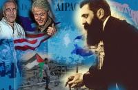 Le dernier sioniste