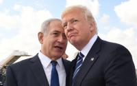Les élections israéliennes, une fête interminable