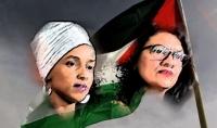 La gauche américaine, la question juive et la répétition