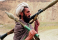 Afghanistan: un pur bonheur