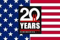 La vérité sur les attentats du 11 septembre 2001
